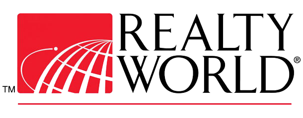 Realty World - John V. Pinto & Associates